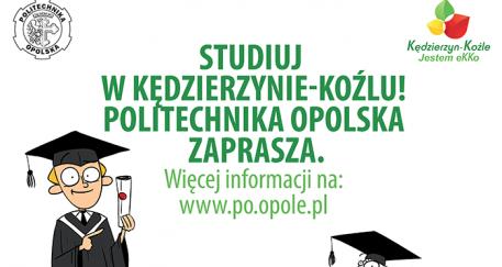 studia.png